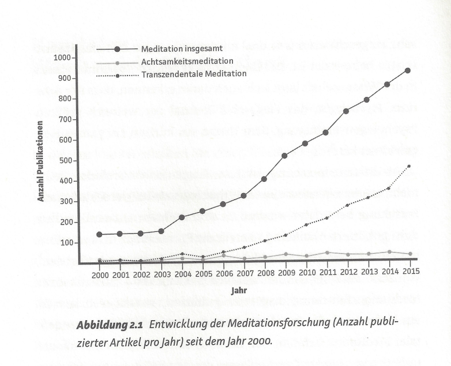 Grafik Publikationen Achtsamkeit 001